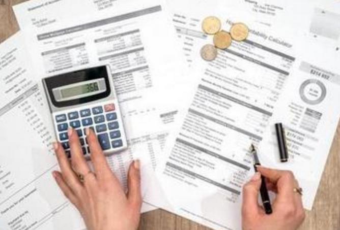Les appels de fonds comptable en copropriété
